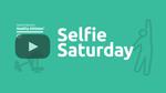 Saturday video thumb