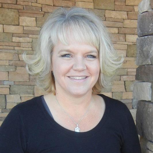 Debbie Dorn