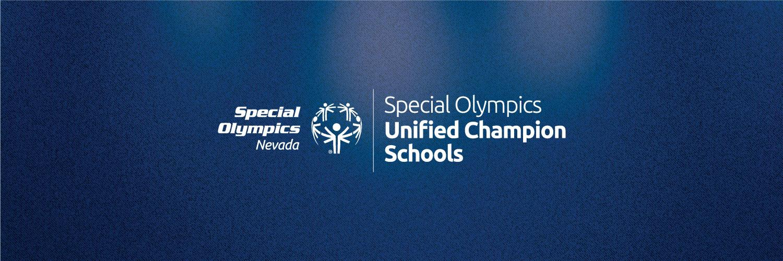Unified Champion Schools