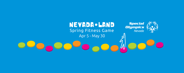 Nevada Land