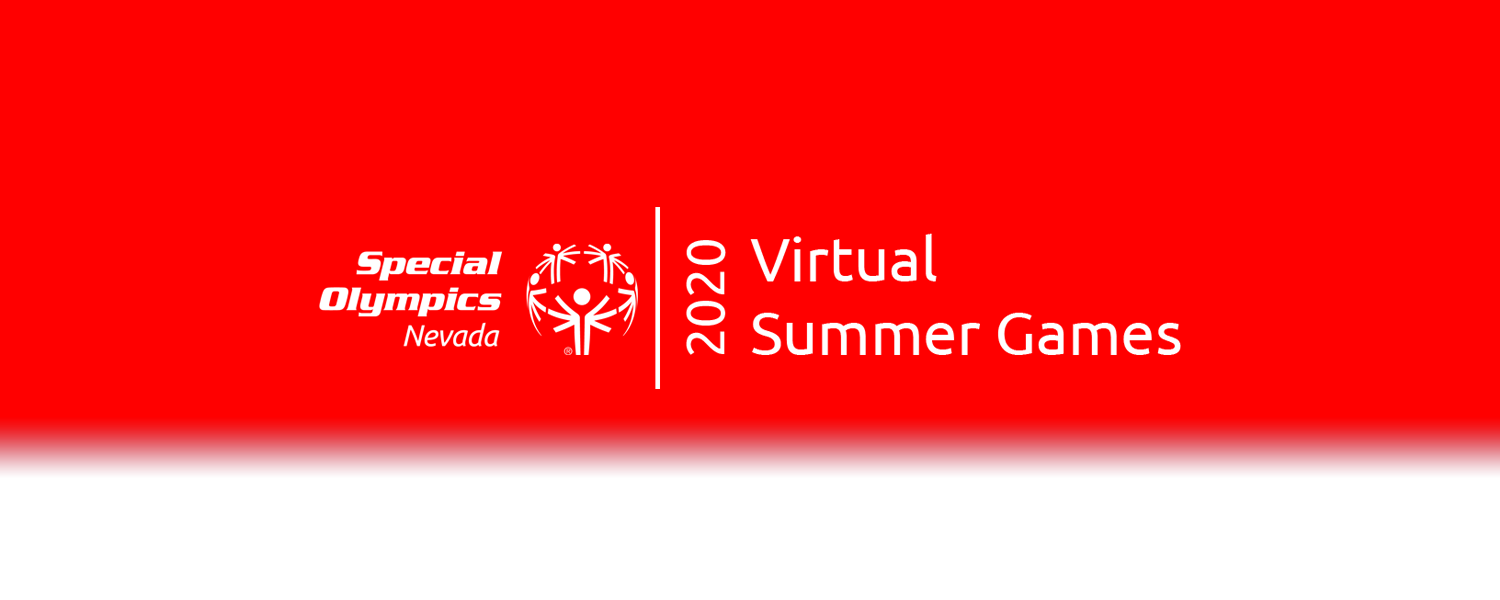 2020 Virtual Summer Games
